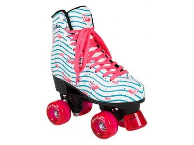 ROOKIE Flamingo Skates