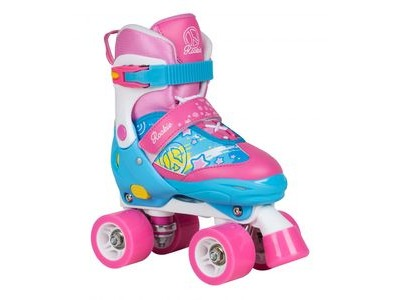 ROOKIE Adjustable Fab Skates
