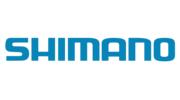 View All SHIMANO Products