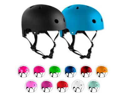 SFR Essentials Helmets
