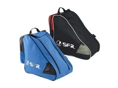SFR Large Ice & Skate Bag