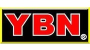 View All YBN Products