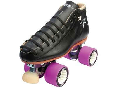 RIEDELL Torch Skates