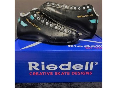 RIEDELL Solaris Vegan Boots