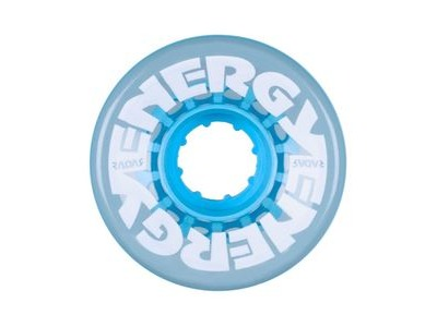 RADAR Energy 57mm Wheels