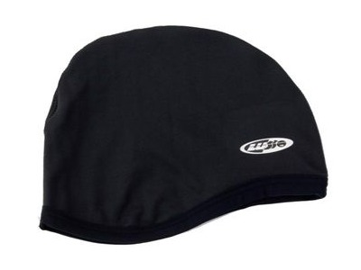 LUSSO Breathe thermal skull cap