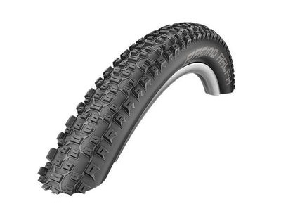 Schwalbe Racing Ralph Tubeless Ready