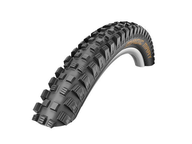 SCHWALBE Magic Mary Super Gravity TL Easy click to zoom image