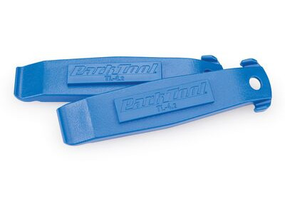 Park Tool USA Tyre levers TL-4.2