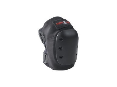 TRIPLE EIGHT T8 KP Pro Kneepad